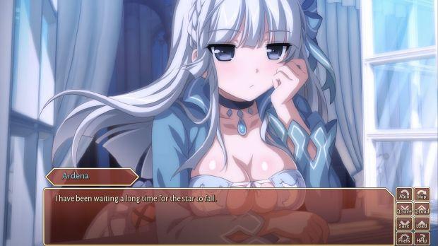 Sakura Fantasy Chapter 1 Torrent Download