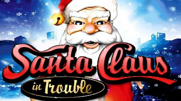 Santa claus in trouble download and installation youtube.
