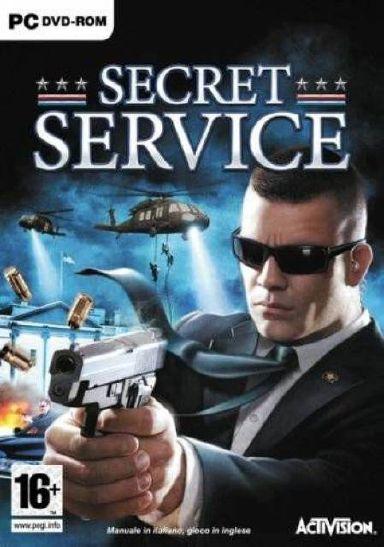 Secret Service: In Harm's Way Free Download