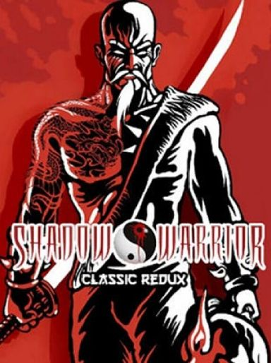 Shadow Warrior Classic Redux Free Download