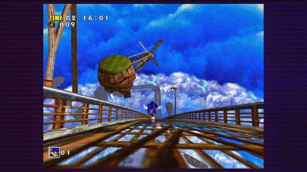 Gamers download sonic adventure dx free download - Dx images download ...