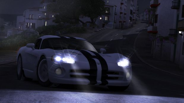 test drive unlimited free download pc full version