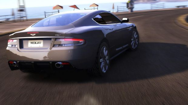test drive unlimited 2 pc game torrent