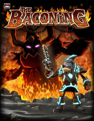 The Baconing Free Download