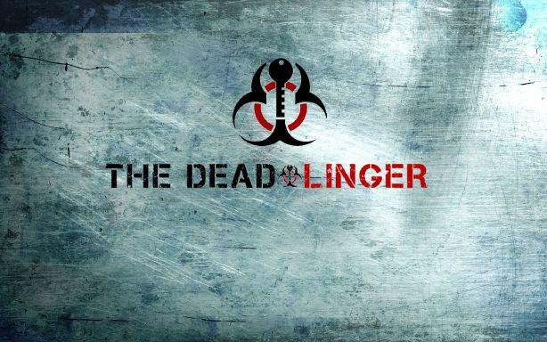 The Dead Linger – Alpha 15b free download
