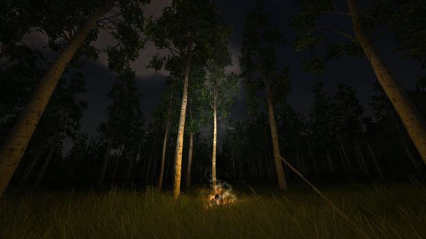 The Dead Linger Torrent Download