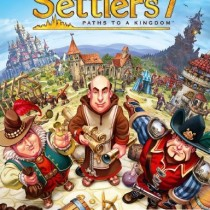 The settlers torrent