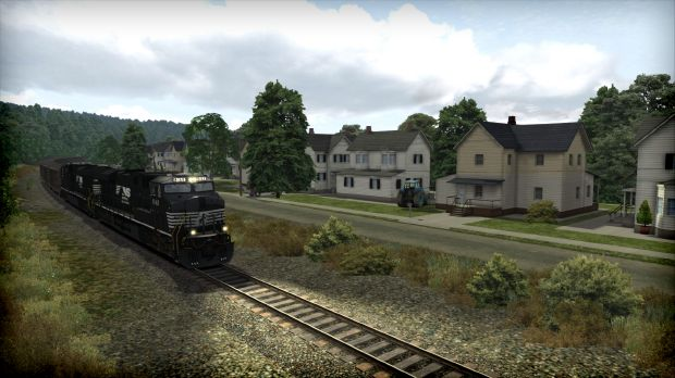 how to get train simulator 2018 for free pc
