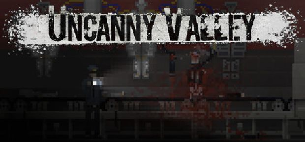 Uncanny Valley Free Download (v1.1) « IGGGAMES