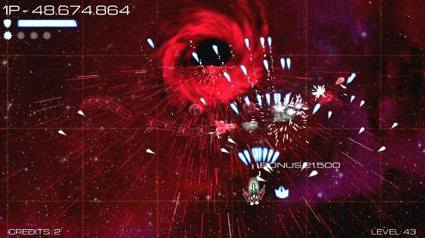 Vortex Attack Torrent Download