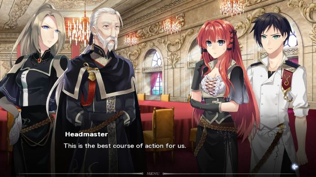 fault milestone two side:above PC Crack