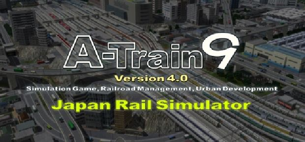 cities skylines pc how to build train tracks over roads