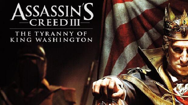 assassins creed 3 pc download crack