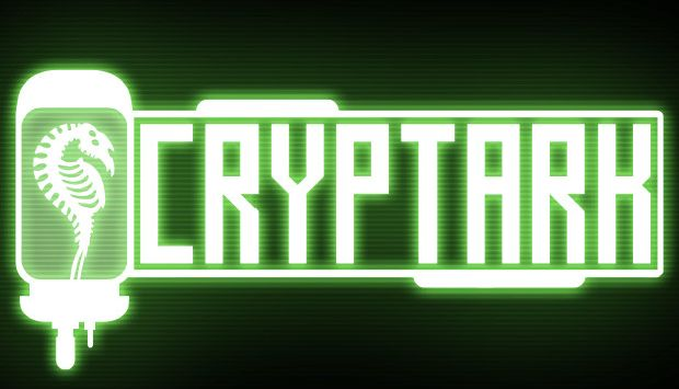 CRYPTARK Free Download
