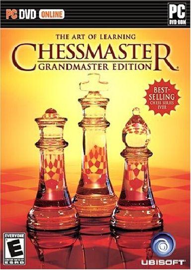 chessmaster grandmaster edition manual pdf