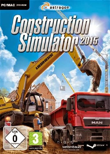 farming simulator 15 activation product key is not working