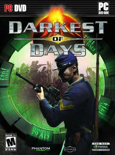darkest of days game free download