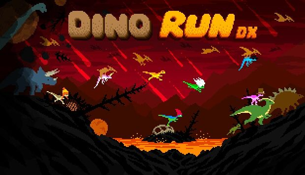 Dino run dx free download igggames - Dx images download ...