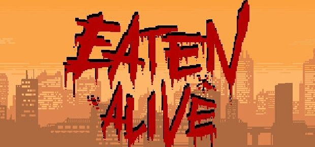 Eaten Alive Free Download