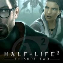 half life 2 episode 2 crack download