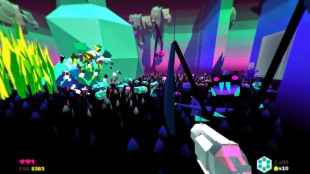 Heavy Bullets Torrent Download