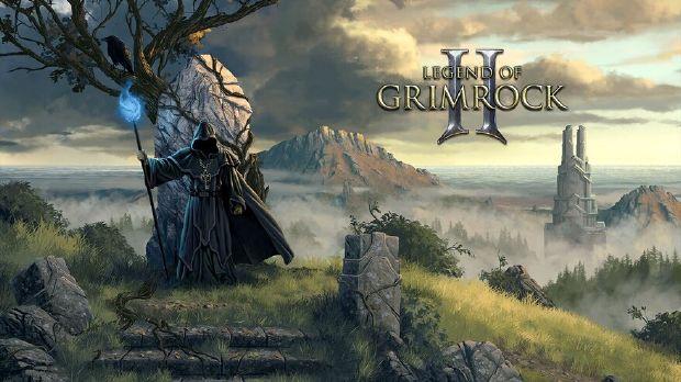 Legend Of Grimrock Bundle Download Free