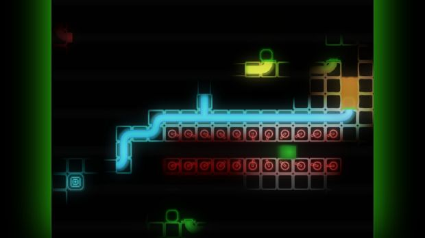 Neoncube Free Download