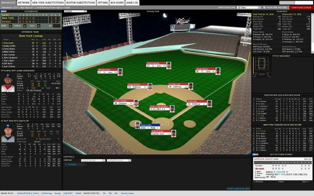 out of the park baseball 16 download