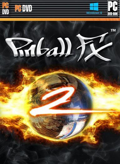 Pinball fx2 download.
