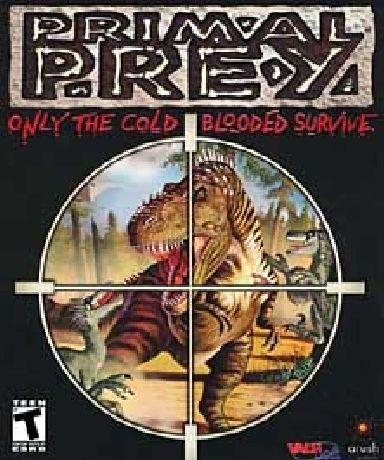 Primal Prey Free Download