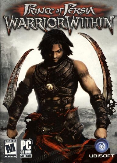 Download game prince of persia 2 warrior within full crack breeze cana casino punta resort spa