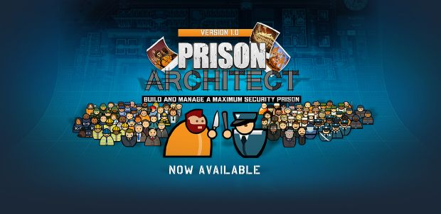 Jail Games Unblocked Gamesworld