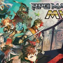 RPG Maker MV Torrent Archives - IGGGAMES