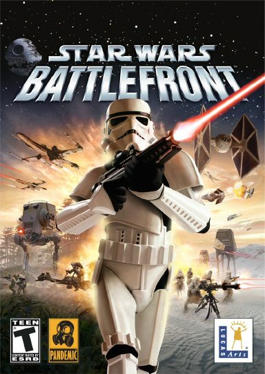 battlefront 1 download