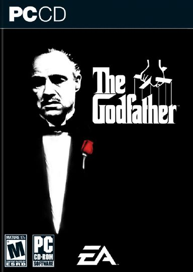 The godfather free download   freegamesdl.