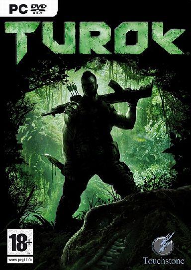 turok 2 remastered download