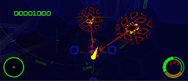 Voxel Blast (v1.01) Free Download