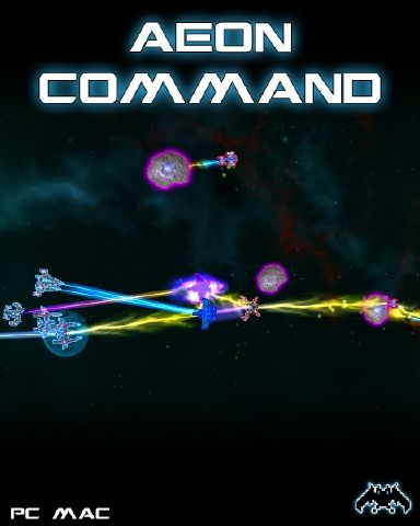 Aeon Command Free Download