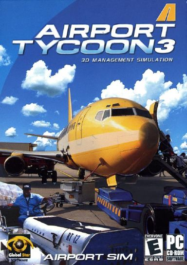 airline tycoon 3 full crack torrent