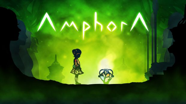 Amphora Free Download