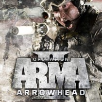 Arma ii: operation arrowhead download for pc free.