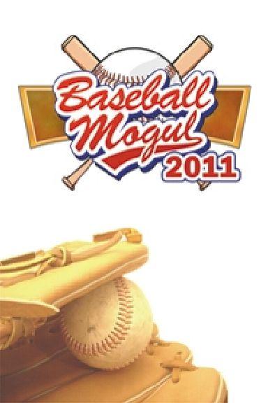 Baseball Mogul 2011 Free Download