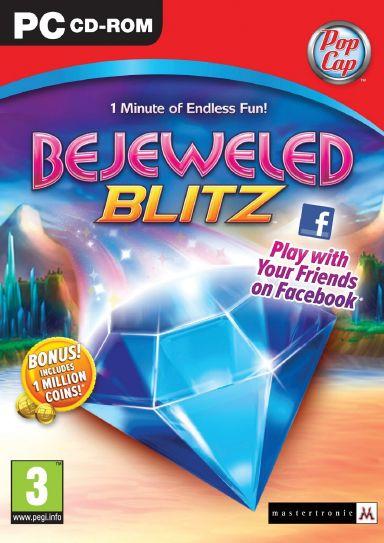 bejeweled twist download free full version