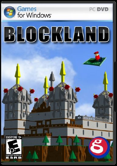 Buy Blockland