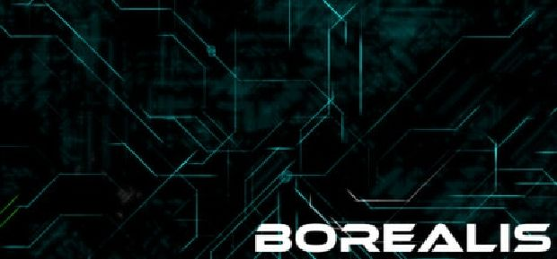 Borealis Free Download