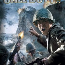 [Image: Call-of-Duty-2-Free-Download1-210x210.jpg]
