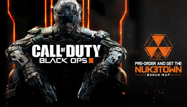 cod 3 free download full version pc