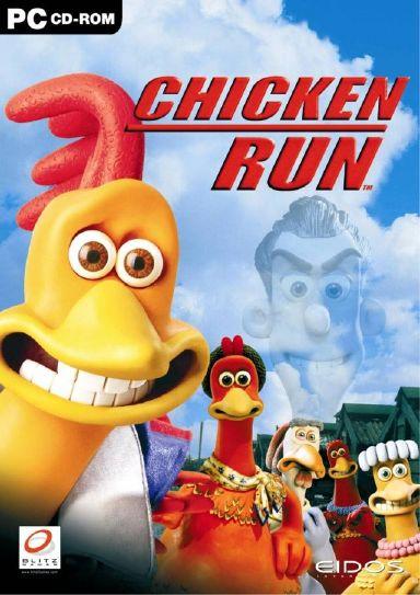 chicken run pc free download « igggames