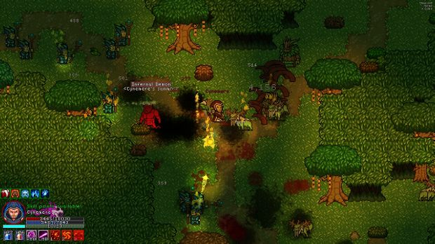 Chronicon PC Crack