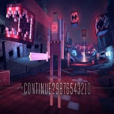 Continue?9876543210 Free Download
